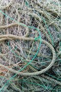 Rope & nets