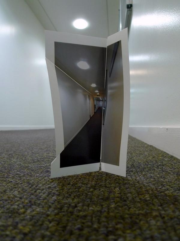 49-Corridors-13