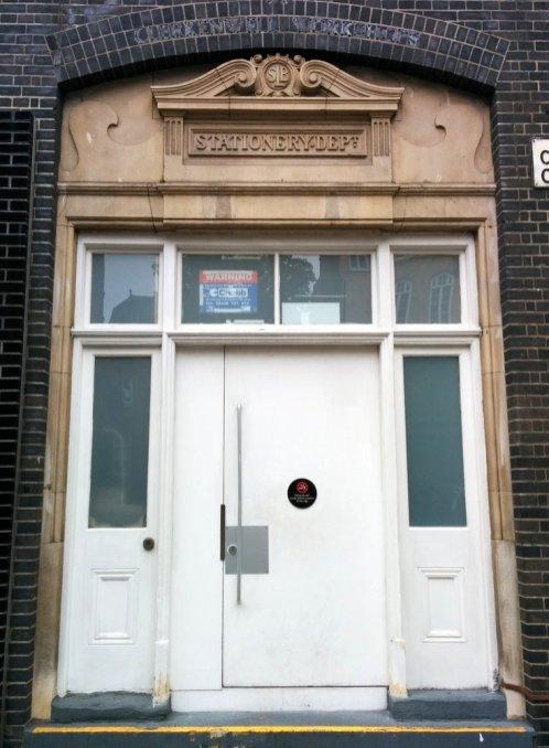 RebelFootprints-ClerkenwellStreetSigns-04