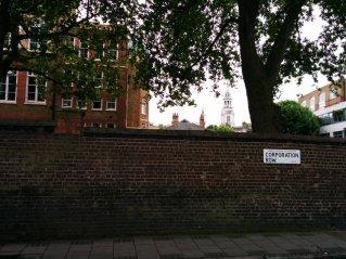 RebelFootprints-ClerkenwellStreetSigns-11