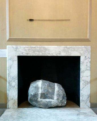 Chichester-stones-bricks-tiles-01