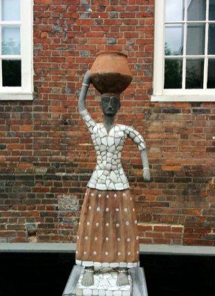 Chichester-stones-bricks-tiles-02
