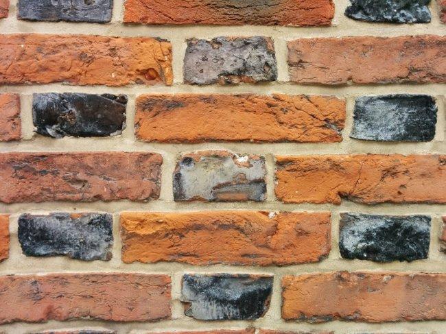 Chichester-stones-bricks-tiles-04