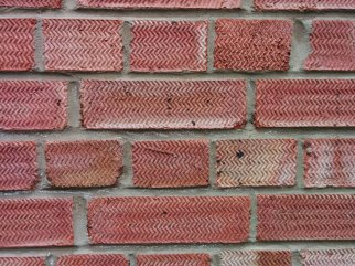 Chichester-stones-bricks-tiles-05