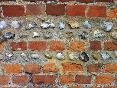 Chichester-stones-bricks-tiles-08