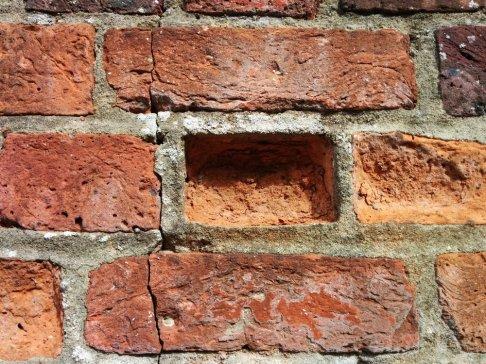 Chichester-stones-bricks-tiles-11