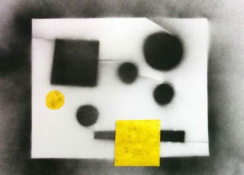 Stencil (4)