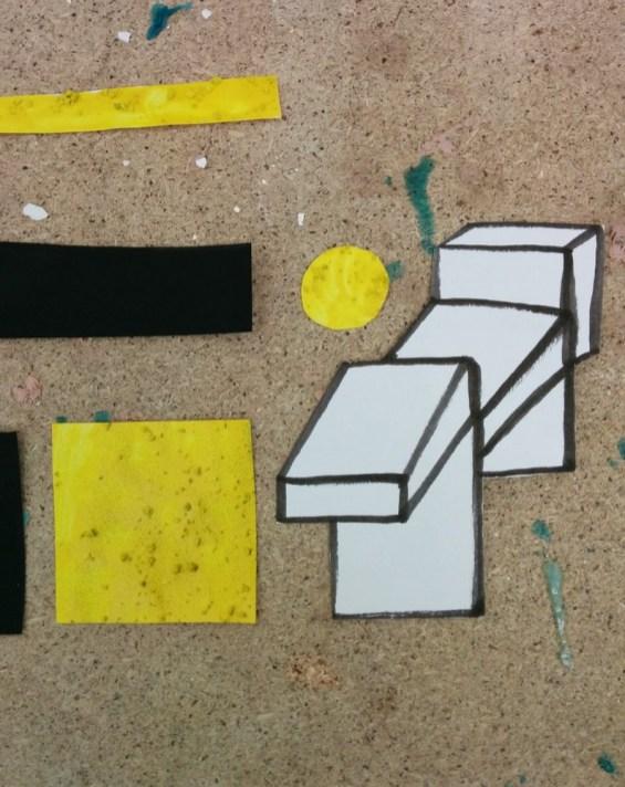 Stencil (7)