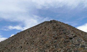 Teotihuacan-05