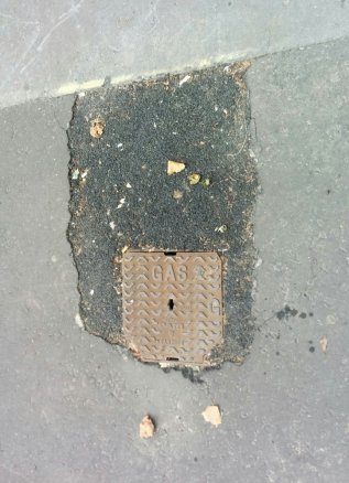 holes-in-the-pavement-02