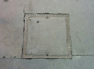 holes-in-the-pavement-06