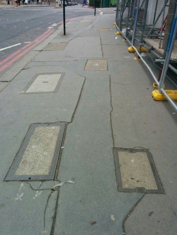 holes-in-the-pavement-21