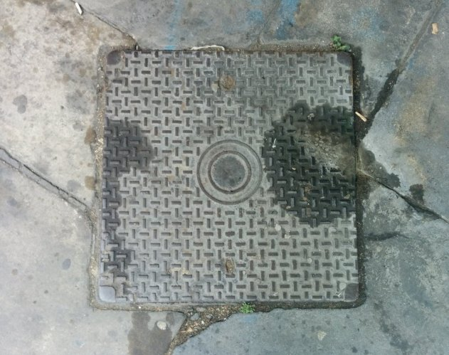 holes-in-the-pavement-22