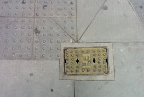 holes-in-the-pavement-40