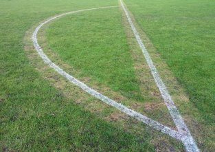 footbal-pitch-lines-04