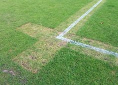 footbal-pitch-lines-06