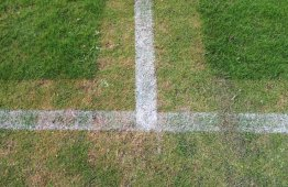 footbal-pitch-lines-07