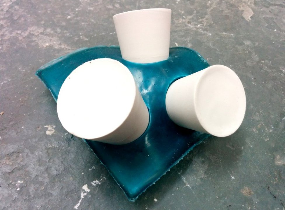 modular-plaster-latex-5