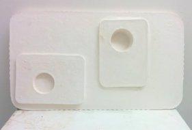 modular-socket-forms-12