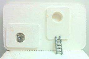 modular-socket-forms-15