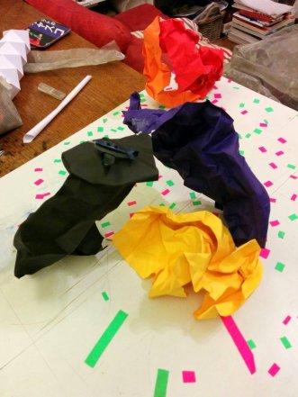 paper-folding-workshop-01