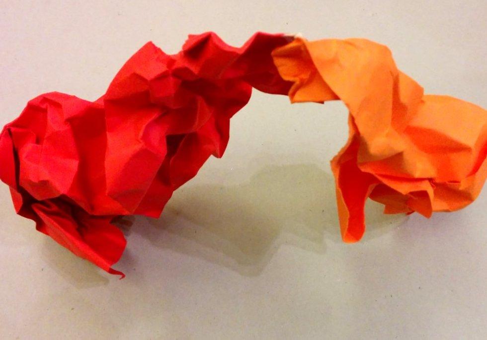 paper-folding-workshop-04