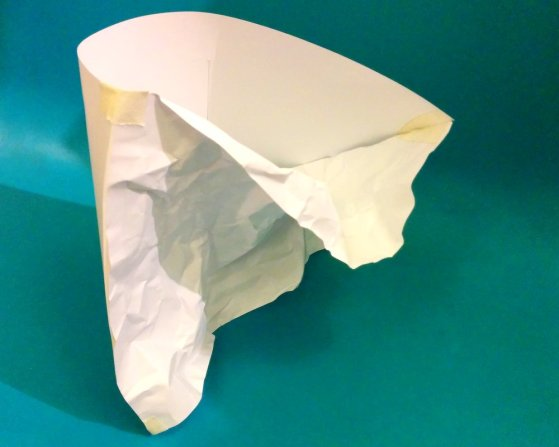 paper-folding-workshop-06