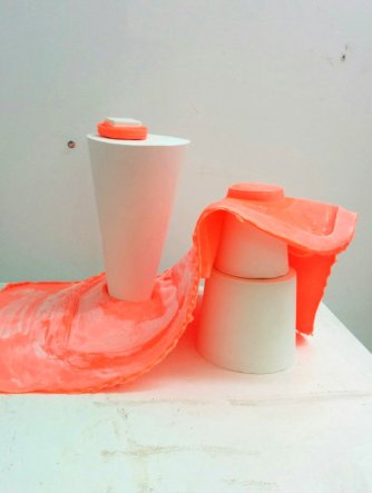 plaster-orange-latex-combined-forms-04
