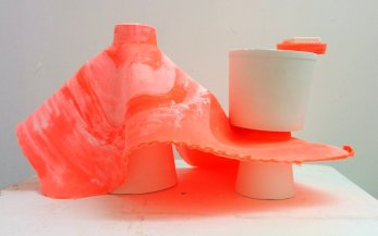 plaster-orange-latex-combined-forms-08