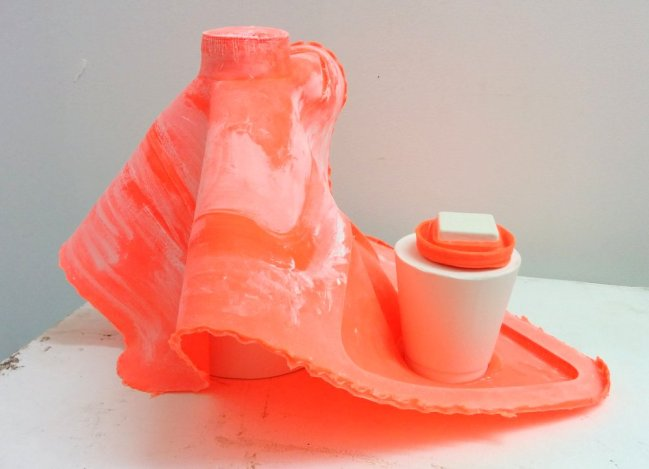 plaster-orange-latex-combined-forms-11
