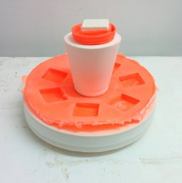 plaster-orange-latex-combined-forms-17