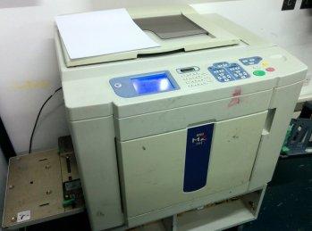 Ditto-machinery-2
