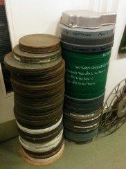 cinema-museum-lambeth-24