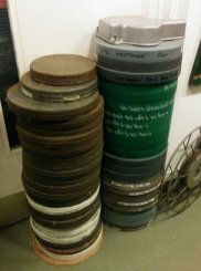cinema-museum-lambeth-24