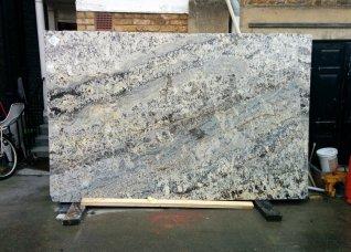 london-marble-granite-10