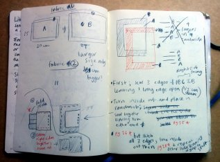 sketchbook-pgs-mar-apr16-2