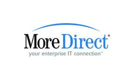 moredirect-f
