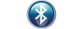 Bluetooth Vs. Wireless Device Technology