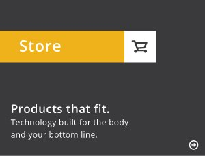 ergonomic computer accessories store