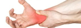 A Guide to Carpal Tunnel Syndrome