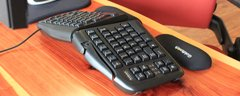 How to Find the Best Ergonomic Keyboard for You