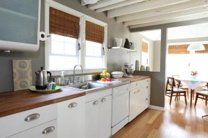 Home Ergonomics: Culprits and Solutions Part 2