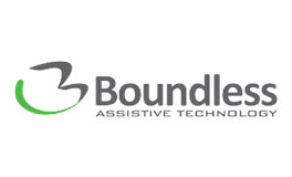 Boundless Assistive Technology