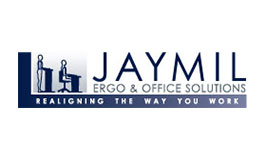 Jaymil Ergo and Office Solutions