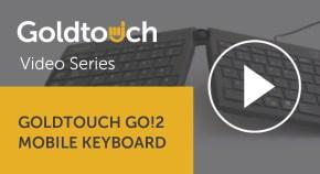Go!2 Keyboard