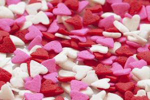 An Ergonomic Valentines Day