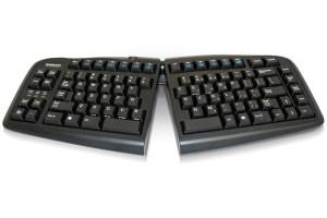 V2 Keyboard Vs. Microsoft Sculpt: The Ultimate Showdown