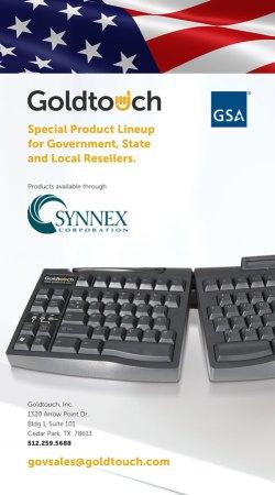 gsa-brochure