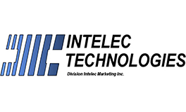Intelec Technologies
