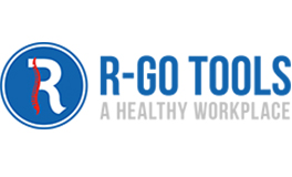 R-Go Tools - A Healthy Workplace